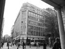 Temple Row, Birmingham 3