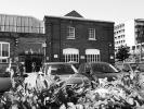 Gunnery Terrace, Arsenal 5