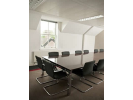 Office space at Iver High Street, Iver 4