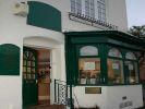Binswood Street, Leamington Spa 4