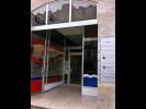 Bd James-Fazy, Geneva 5