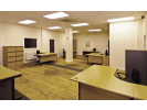 Office space at Queensway, Rochdale 3