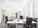 Office space at Theodor-Heuss- Allee, Frankfurt NEW 2
