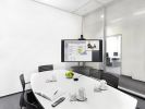 Office space at Theodor-Heuss- Allee, Frankfurt NEW 3