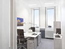 Office space at Theodor-Heuss- Allee, Frankfurt NEW 6