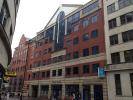 Queen Charlotte Street, Bristol 2
