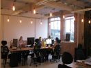 Office Space at Temple Gate, Bristol 3