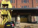 Office Space at Temple Gate, Bristol 5