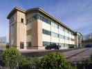 B Ltd  Blackburn Business Centre