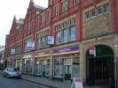 Stamford Street, Ashton-under-Lyne 1