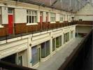 Stamford Street, Ashton-under-Lyne 6