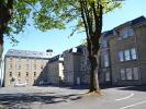 Renfrew Road, Paisley 5