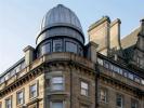 Union Street, Glasgow 3
