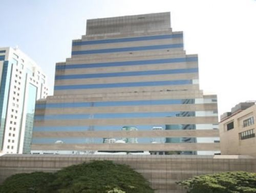 Ploenchit Road Office images