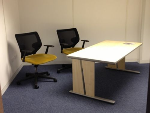 Eurolink Way Office images