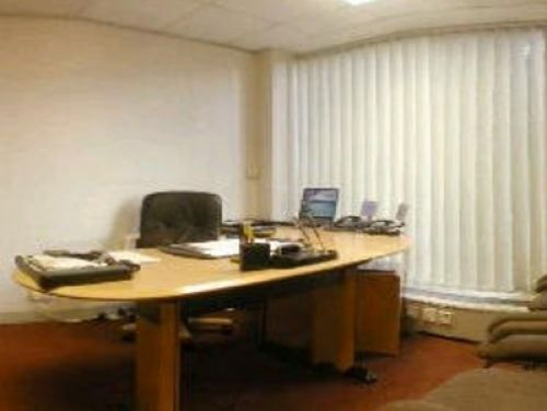 South Hill Avenue Office images