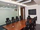 DLF Cyber City, Gurgaon 1