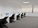 DLF Cyber City, Gurgaon 5