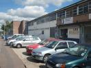 Greenhill Crescent, Watford 3