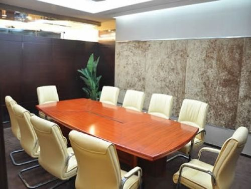 Jianguo Road Office images