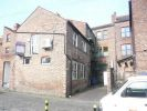 Back Grafton Street, Altrincham 2