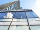 Euston Tower Serviced Offices Ltd  Euston Tower