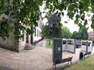St Paul's Square, Birmingham 2