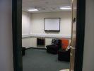 Regal Court, Beverley 3