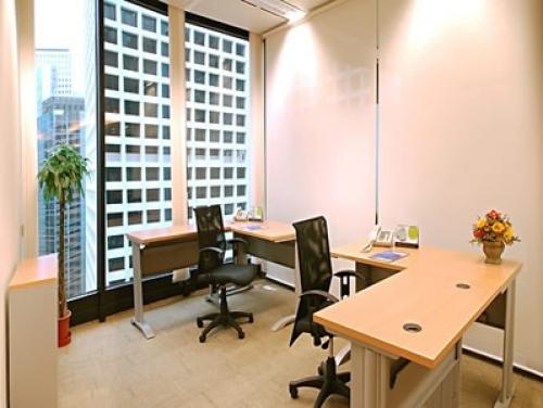 Jalan Sri Hartamas Office images