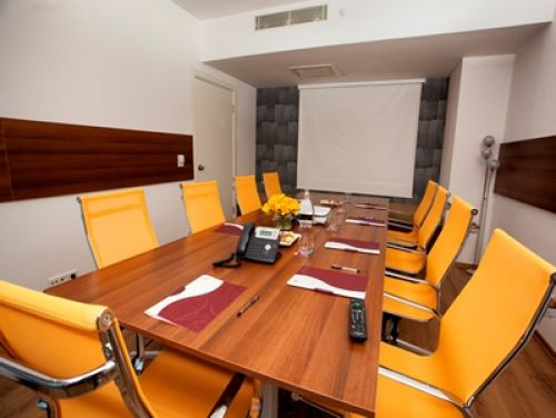 Kayisdagi Cad Office images
