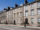 York Place, Edinburgh 1