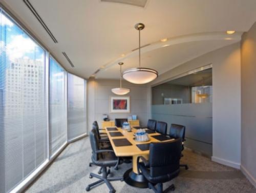Hazenweg Office images