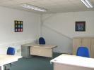 Challenge Way - Meeting Room