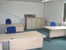 Challenge Way - Meeting Room 2