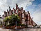 City Properties  Dovedale House