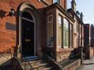 Wilson Street, Derby 2