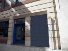 Queen Charlotte Street, Bristol 5