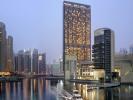 Marina Plaza, Dubai 1