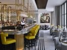 Office to rent London restaurant