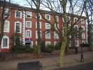 Landmark Property Solutions Limited  New Walk