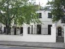 PMS  Carlton House