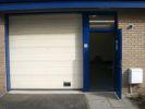 External office