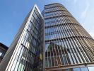 Managed Serviced Offices Limited  Eleven Brindleyplace