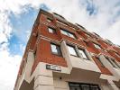 Regus  UK  Tallis House