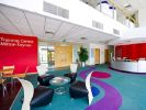 Regus  UK  Atterbury Lakes