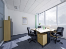 Bath Road office space