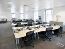 Cannon Street Office Space