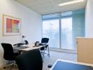 Breakspear Way office space