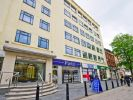 Regus  UK  Brighton
