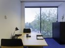 Manchester Business Park office space